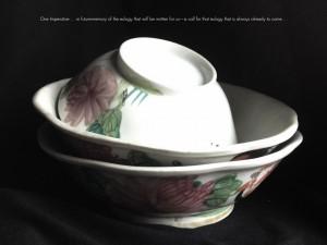 jeremy fernando, 'er bowls ...', 2014